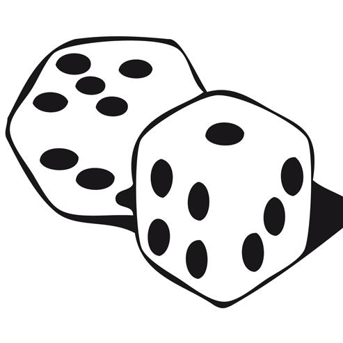 symbol spiel